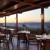 Rhodes Bay Hotel & Spa Picture 10