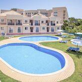 Aqua Mar Apartments Picture 0