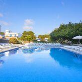 Azuline S'Anfora & Fleming Hotel Picture 0