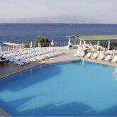 Club Acacia Hotel Picture 2