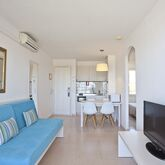 Isla Paraiso Aparthotel Picture 11