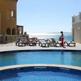 SUNRISE Romance Resort - Grand Select - Adults Only Picture 7