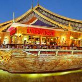 Dana Beach Resort Picture 11