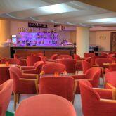 Gran Hotel Turquesa Playa Picture 10
