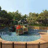 Maxx Royal Kemer Resort Picture 15