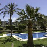 Gemelos 20 Apartments Picture 0