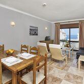 Cheerfulway Cerro Atlantico Apartments Picture 4