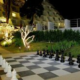 Andaman Embrace Resort & Spa Picture 11