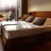 Advance Hotel Picture 3