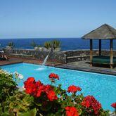 Holidays at Rural Costa Salada Hotel in Tejina, Tenerife