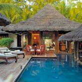 Constance Lemuria Resort Hotel Picture 2
