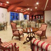 Melia Coral Hotel Picture 6