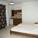 Iraklis Studios and Apartments Picture 2