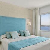 Hotel Roc Illetas Picture 8