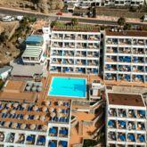 Servatur Montebello Apartments Picture 8