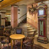 Meson Castilla Atiram Hotel Picture 9