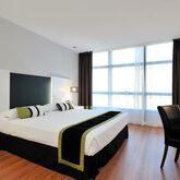 Vincci Malaga Hotel Picture 8