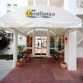 Ouratlantico Apartments Picture 9