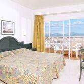 Pinero Bahia de Palma Hotel Picture 4