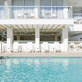 HSM Son Veri Hotel Picture 2