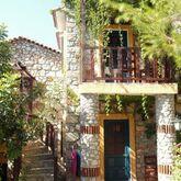 Villa Symbola Picture 4