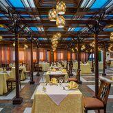 Sultan Garden Resort Picture 10
