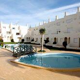 Holidays at Vilamor Apartments in Alvor, Algarve