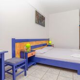 Eltina Apartments - Adults Only Picture 3