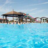 Caser Palace Hotel and Aqua Park (ex Mirage Aqua Park) Picture 8
