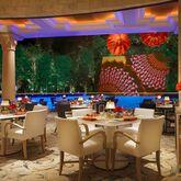 Wynn Las Vegas Resort Hotel Picture 13