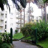 Holidays at La Residenza Hotel in Sorrento, Neapolitan Riviera