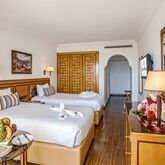 Royal Mirage Agadir Hotel Picture 5