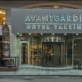 Holidays at Avantgarde Taksim Hotel in Istanbul, Turkey