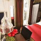 Pavillon Saint Augustin Hotel Picture 3
