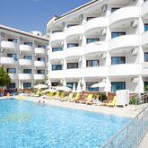 Narcia Resort Hotel Picture 4