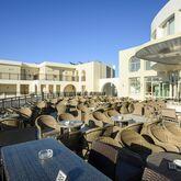 Vantaris Palace Hotel Picture 18