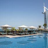 Mina A Salam Hotel - Madinat Jumeirah Picture 0