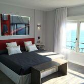 Flatotel Internacional Hotel Picture 6