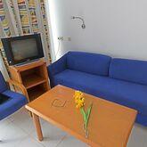 Puerto Plata Aparthotel Picture 4