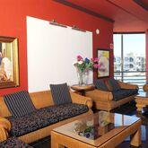 Rubimar Suite Aparthotel Picture 7