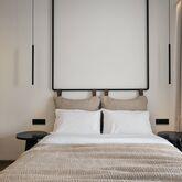Contessina Hotel Picture 2