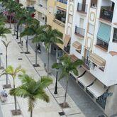 Sol Y Miel Hotel Picture 10