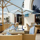 Grand Rotana Resort Picture 15