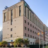 Holiday Inn Express Ciudad De Las Ciencias Picture 2