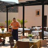Luz Del Mar Hotel Picture 8