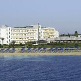 Asterias Beach Hotel Picture 4