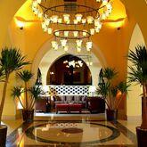 Sol Y Mar Makadi Sun Hotel Picture 6