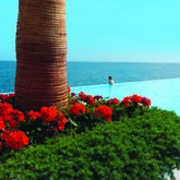 VIDAMAR Resort Madeira Dine Around - Half Board Picture 2