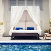 Waves Hotel and Spa By Elegant Hotels Picture 15