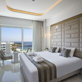 Tsokkos Constantinos The Great Beach Hotel Picture 6